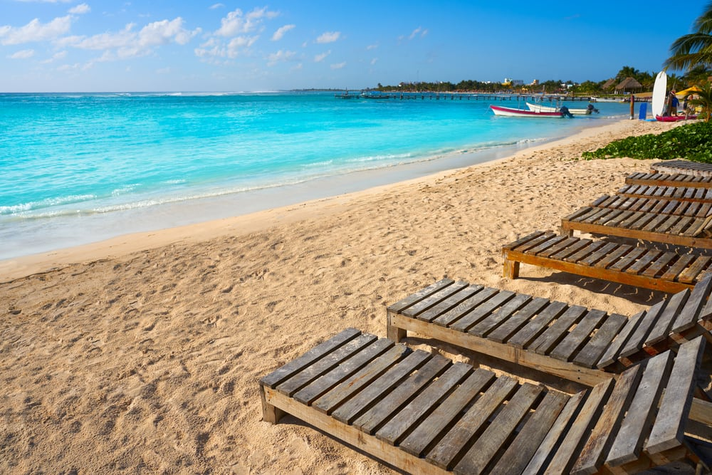 7 of the Best Costa Maya Shore Excursions with Norwegian