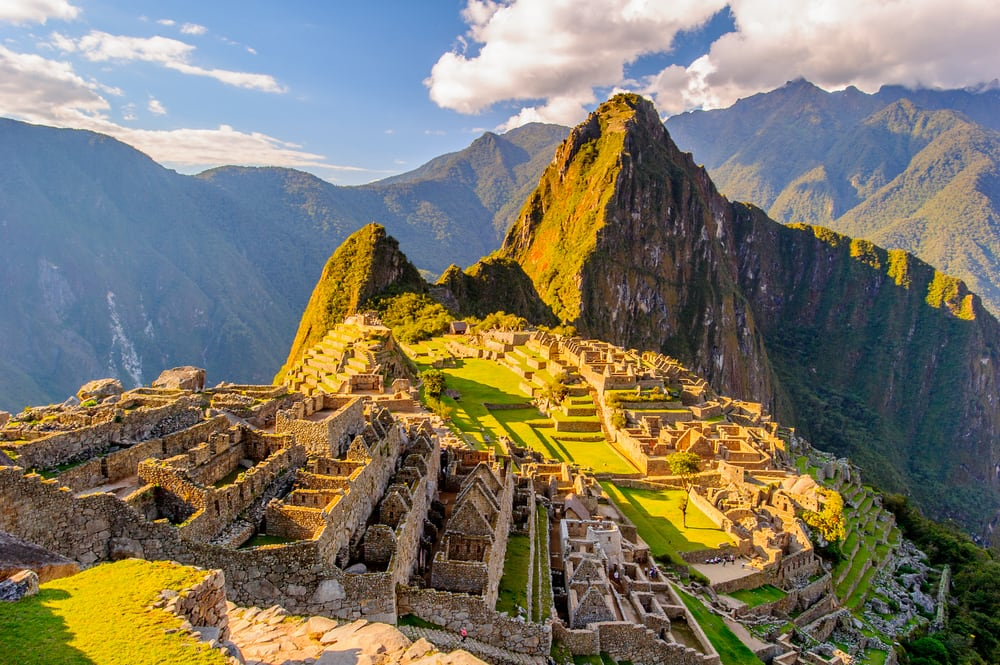 South America Cruises to Explore with Norwegian