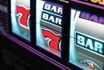 torneos de máquinas tragamonedas