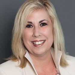 Cristina Morata