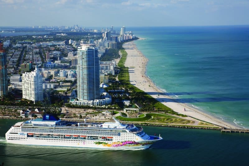 Cruise Tips for the Budget Minded Traveler