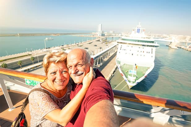 Best Cruise Ship Games to Play on Vacation