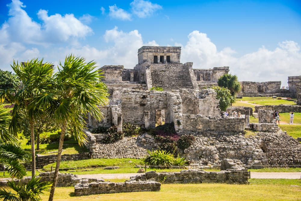 Top Things to Consider When Booking Your Cruise Excursions